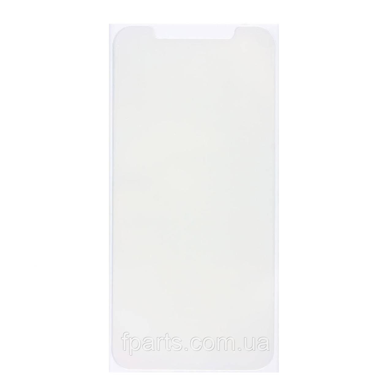 OCA Плівка для iPhone X