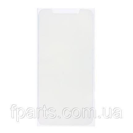 OCA Плівка для iPhone X, фото 2