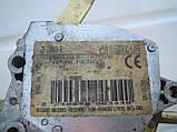 Стеклоподъемник передний правый электрический Nissan Almera N15 1999-2000г.в. 3дв хетчбек, фото 3