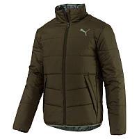 Мужская куртка Puma ESS PADDED JACKET (Артикул: 85159715)