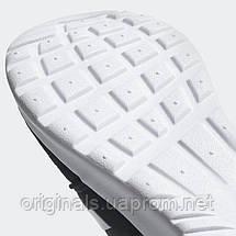 Женские кроссовки Adidas Cloudfoam QT Racer DB0275, фото 2