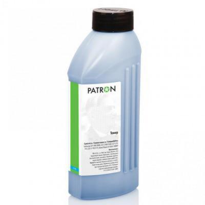 Тонер PATRON T-PN-HLJPCP1025CC030
