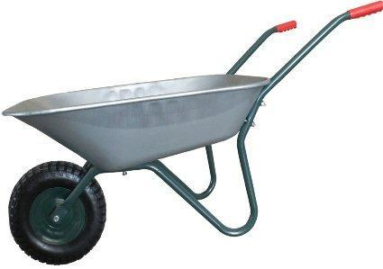 Тачка садова Forte WB6407A