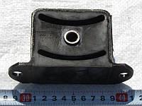 Подушка раздатки ВАЗ 2123 Шеви-нива (пр-во БРТ)