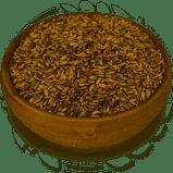 Расторопша семена, 200 г.