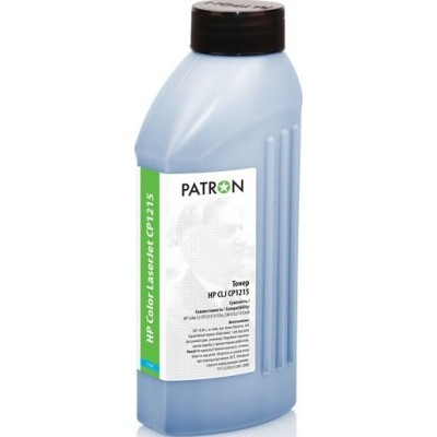 Тонер PATRON T-PN-HCLJCP1215-C045