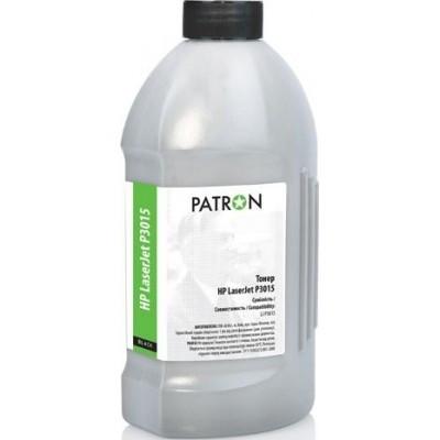 Тонер PATRON T-PN-HLJP3015-330