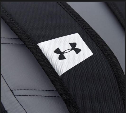sports-backpack-ua-03x00076