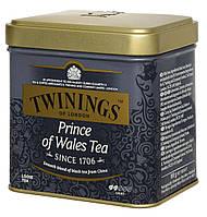 Twinings Prince of Wales Tea 100 g