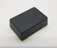 Корпус Z43 для электроники 46х31х16, фото 1