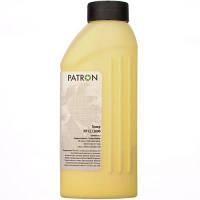 Тонер PATRON T-HPCLJ2600-Y-100