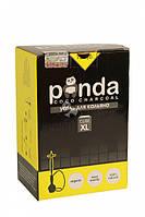 Вугілля для кальяну Panda