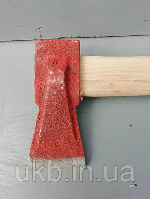 Колун для дров 3 кг, фото 2