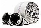 Фекальный насос с НОЖОМ + шланг 10м (либо 20м) + трос 5м + гайки EAQUA WQСD 2-2,6 чугун, фото 7