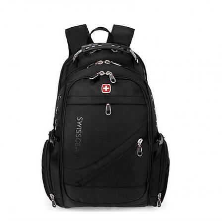 Городской рюкзак SWEESGEAR 8810, фото 2