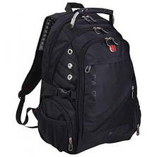 Городской рюкзак SWEESGEAR 8810, фото 3