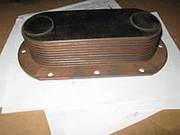 Маслоохладитель 1640H-1013100
