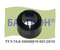 Втулка направляющая СПЧ-6 SPC6-5.90