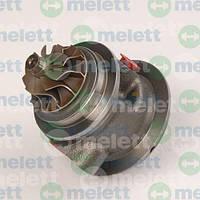 Картридж Melett для турбины Fiat/Citroen/Peugeot/Ford 1.6 HDI 90КС