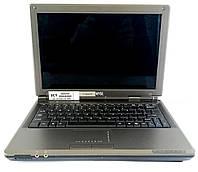 "Ноутбук DELL WYSE H12V 12.1"" Via C7-M 1.2 ГГц 512 MB Б/У, фото 1"