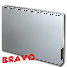 Инфракрасный обогреватель BRAVO 500 Basic