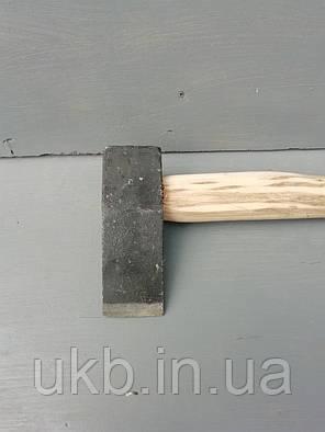 Колун для дров 2,8 кг, фото 2