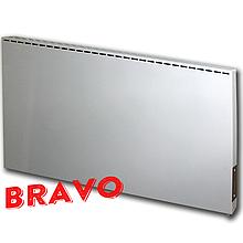 Инфракрасный обогреватель BRAVO 700 Basic