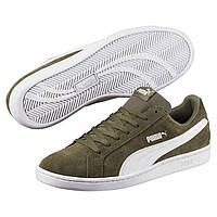 Чоловічі кросівки Puma Smash SD (Артикул: 36173021), фото 1