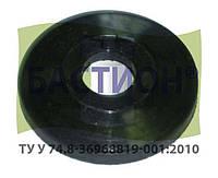 Шайба прижимная СПЧ-6 SPC6-5.23.4C