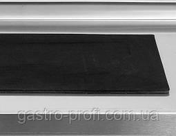 Візок сервірувальний 3 полиці YatoGastro YG-09091, фото 3