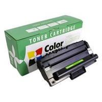 Картридж ColorWay CW-H4092M
