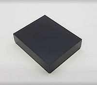 Корпус KM98 для электроники 55х45х13, фото 1