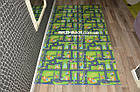 Детский коврик дорога 1800х550х8мм, фото 4