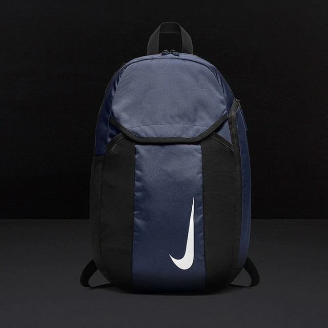 sports-backpack-nike-00q077