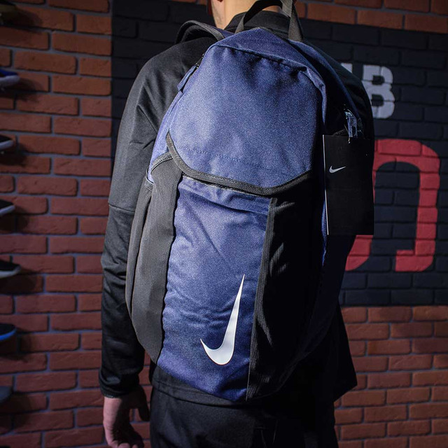 sports-backpack-nike-0000q76