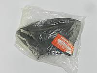 Камера 5,00-6 MARELLI бутиловая (тайвань)