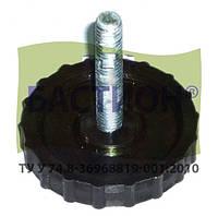 Винт микрометрический СПЧ-6 SPC6-5.68.0