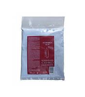 Blond, средтво для осветления (голубой пакет) C:EHKO German (500 g)
