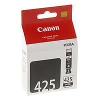 Картридж струйный Canon PGI-425 Black (4532B001)
