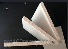 Магнезитовая плита  класс А  9,5 мм (1220*2280мм)
