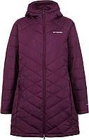 Женское пальто Columbia Heavenly 3X