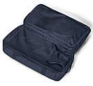Оригінальна спортивна сумка BMW Active Sports Bag, Blue Nights / Wild Lime, артикул 80222461029, фото 3