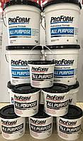 Шпатлевка готовая финишная ProForm 5,4 кг; в Днепре