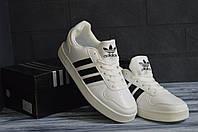 Adidas белые кроссовки кеды женские адидас суперстар