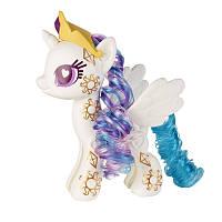 My Little Pony Поп-конструктор Принцеса Селестія 13 см (Май Литл Пони Принцесса Селестия)