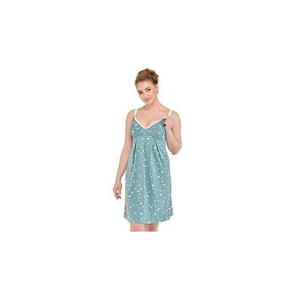 Ночная рубашка Mint Мамин Дом 24168, фото 2