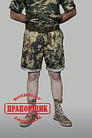 """Шорты летние тактические """"Kryptek"""", фото 1"""