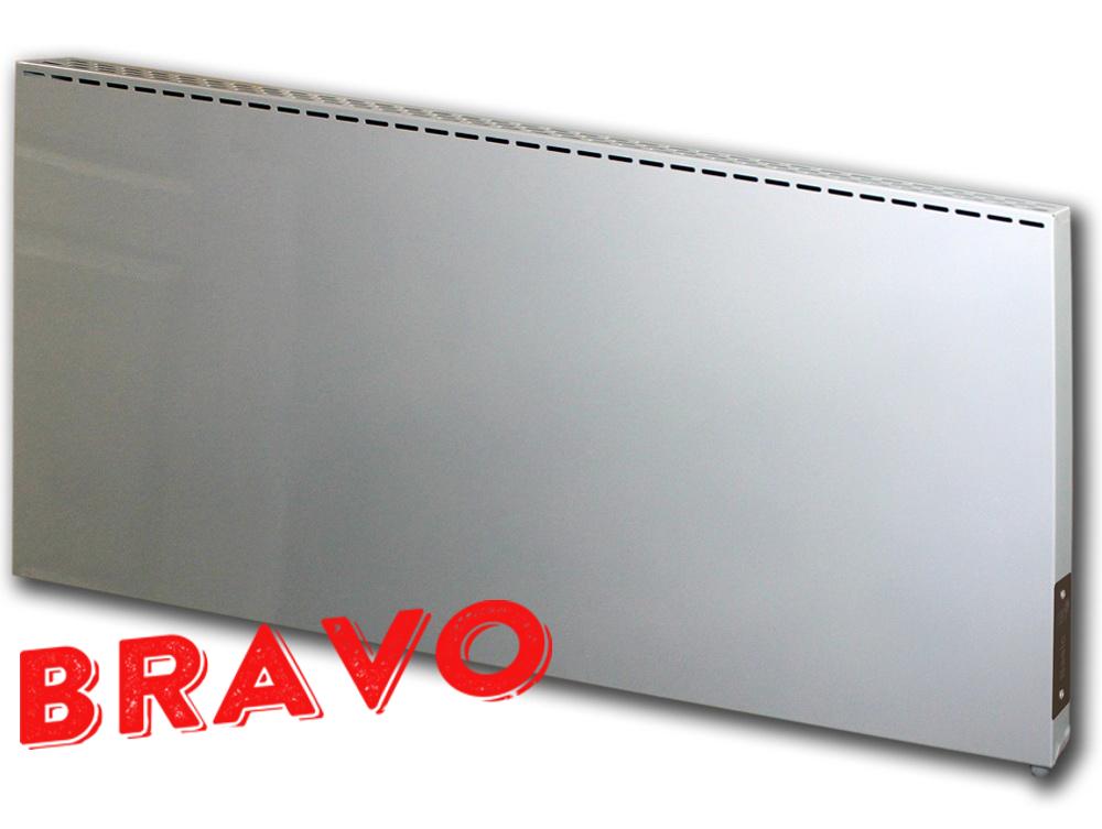 Инфракрасный обогреватель BRAVO 1000 Basic