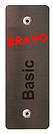 Инфракрасный обогреватель BRAVO 1000 Basic, фото 2