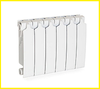Радиатор биметаллический Sira RS 96/800